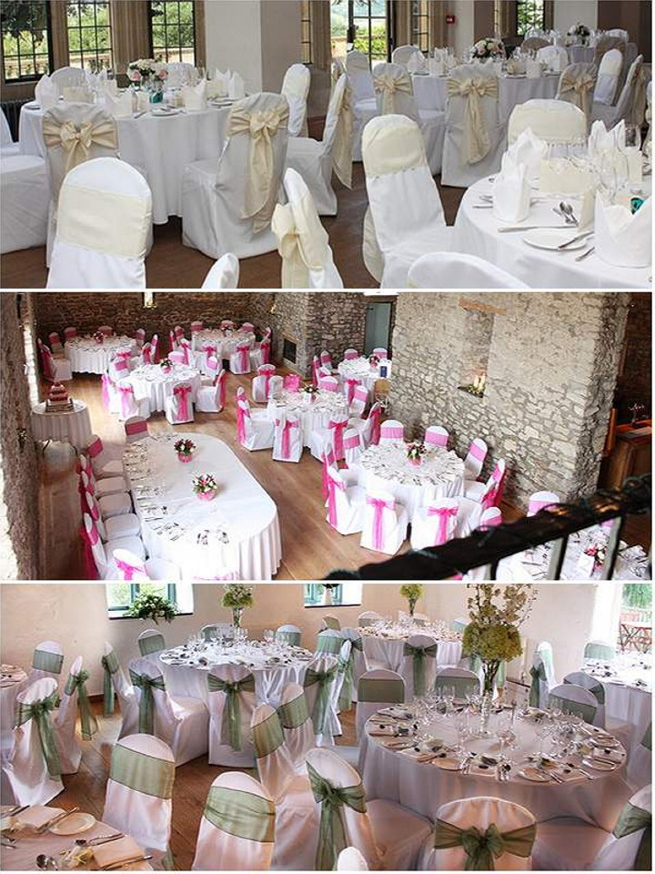 table layouts for wedding